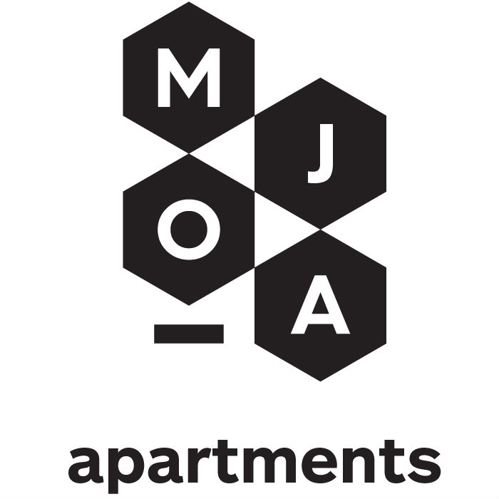 Mo-ja Apartments