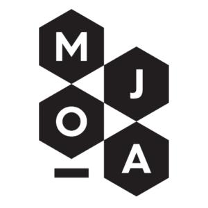 Mo-ja Apartments logo