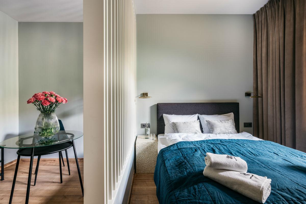 MO-JA-Krakow-luxury-apartment-2-3
