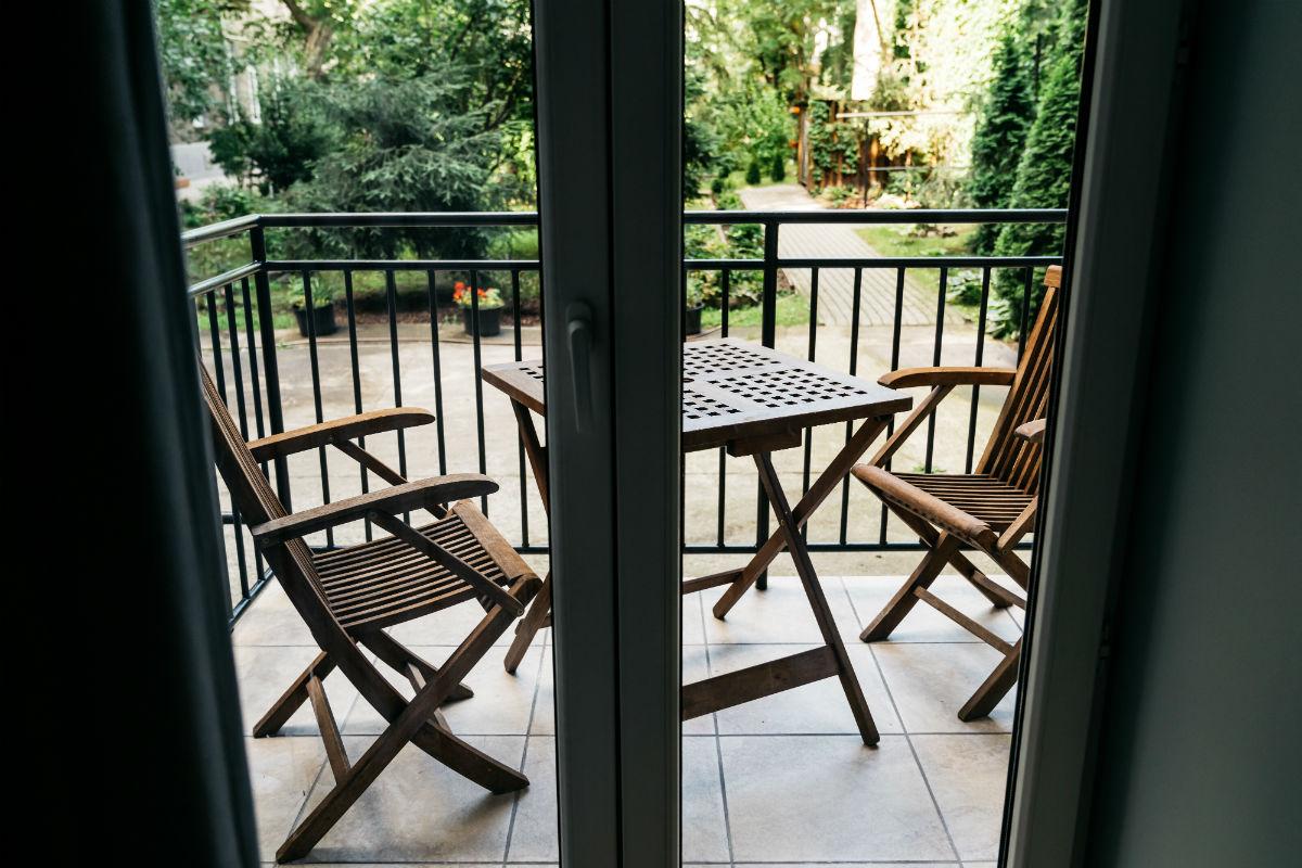 MO-JA-Krakow-luxury-apartment-2-7