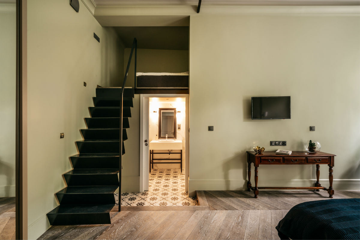 MO-JA-Krakow-luxury-apartment-4-3