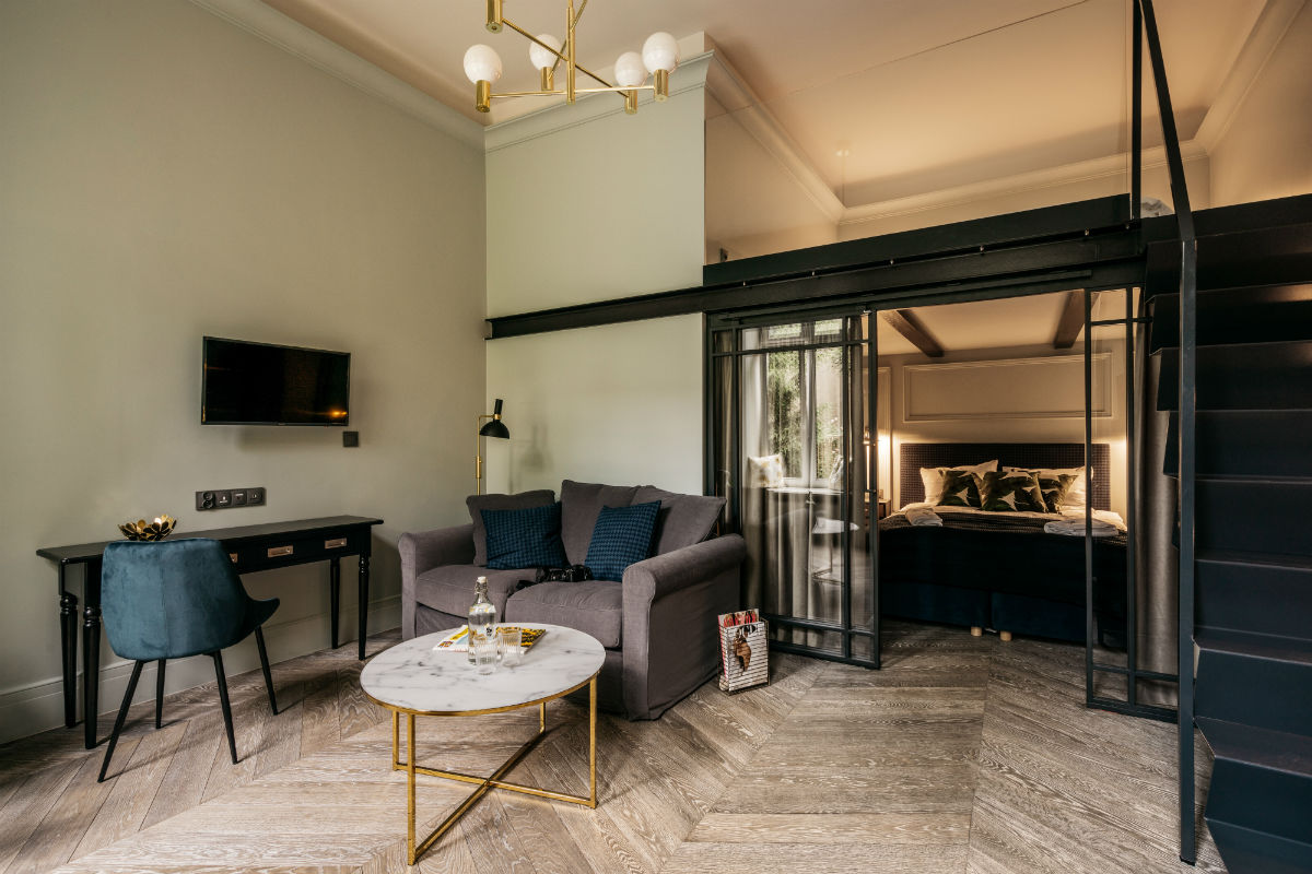 MO-JA-Krakow-luxury-apartment-5-1