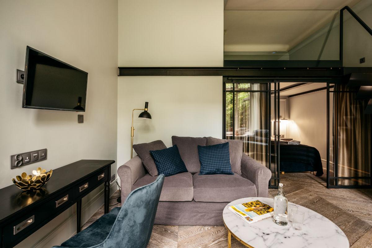 MO-JA-Krakow-luxury-apartment-5-2