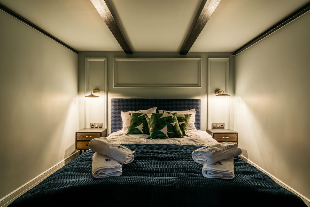 MO-JA-Krakow-luxury-apartment-5-4