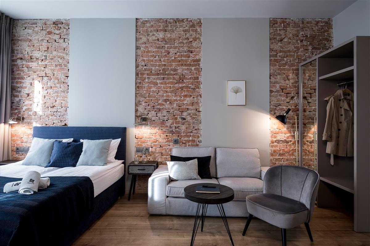 moja-krakow-rental-apartment-1-3