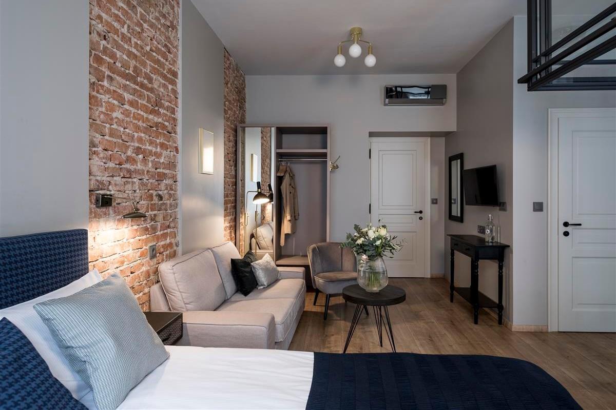 moja-krakow-rental-apartment-1-4