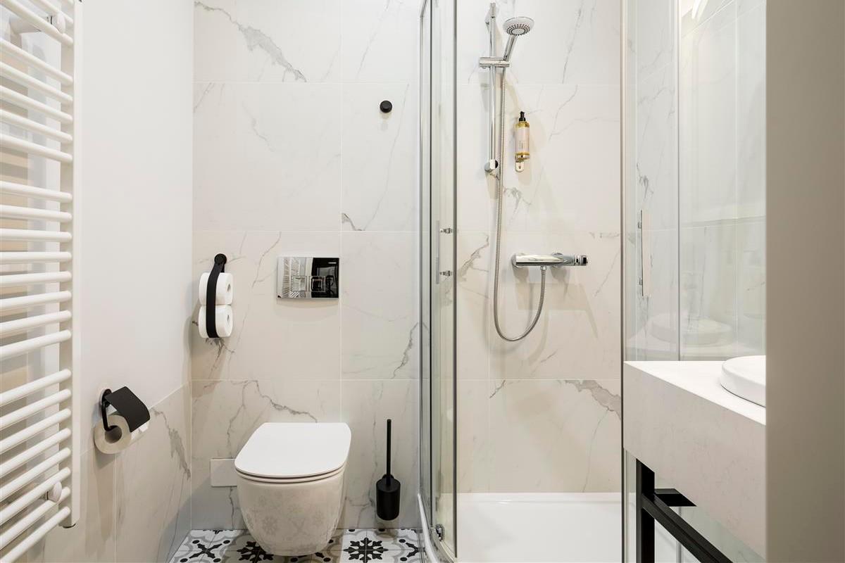 moja-krakow-rental-apartment-1-6
