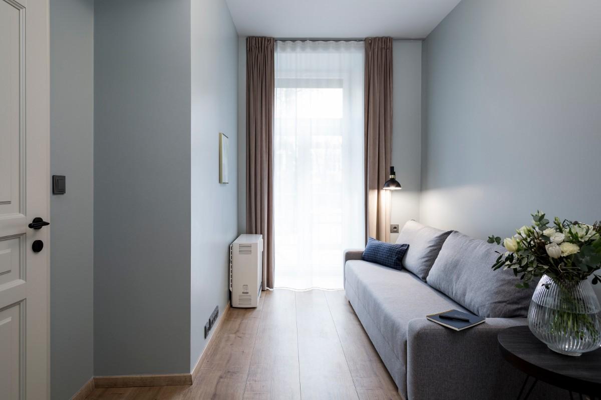 moja-krakow-rental-apartment-2-1