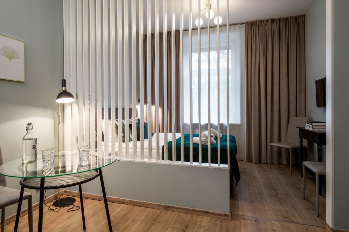 moja-krakow-rental-apartment-2-4