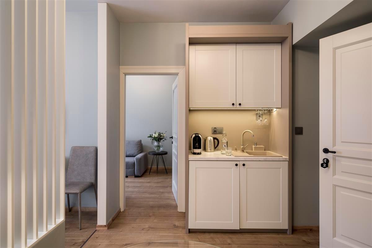 moja-krakow-rental-apartment-2-5