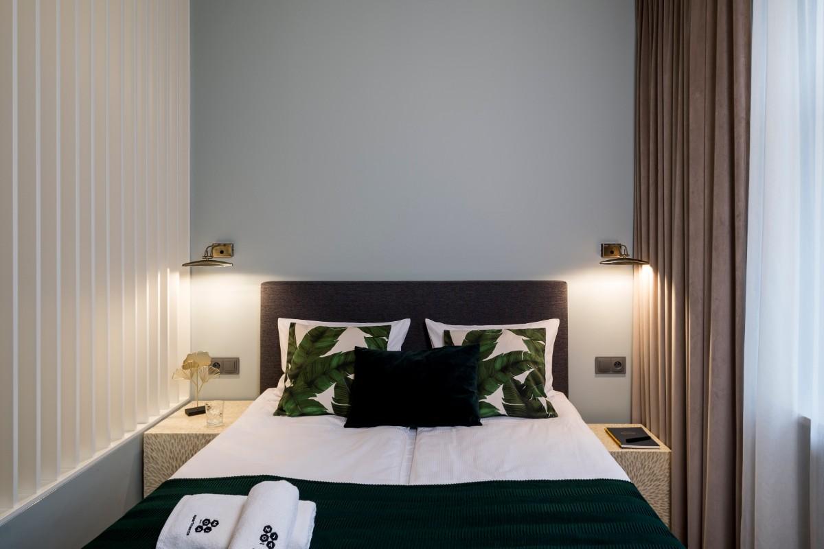 moja-krakow-rental-apartment-2-6