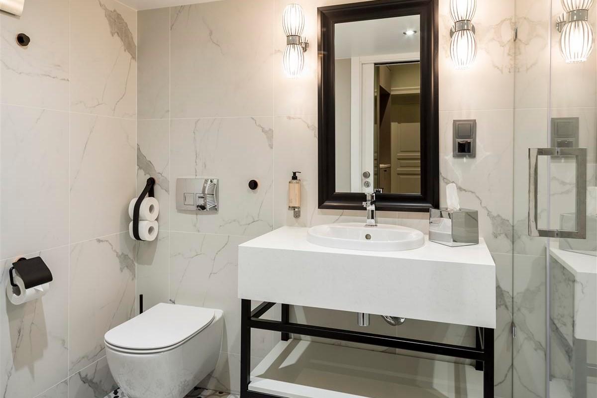 moja-krakow-rental-apartment-4-1