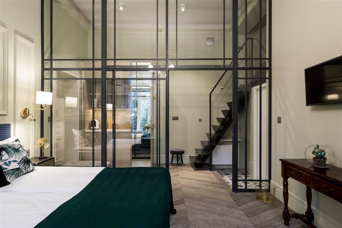 moja-krakow-rental-apartment-4-4