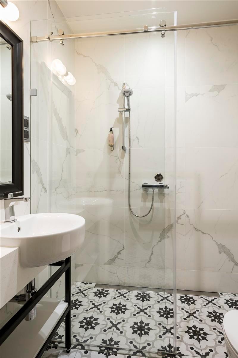 moja-krakow-rental-apartment-4-9