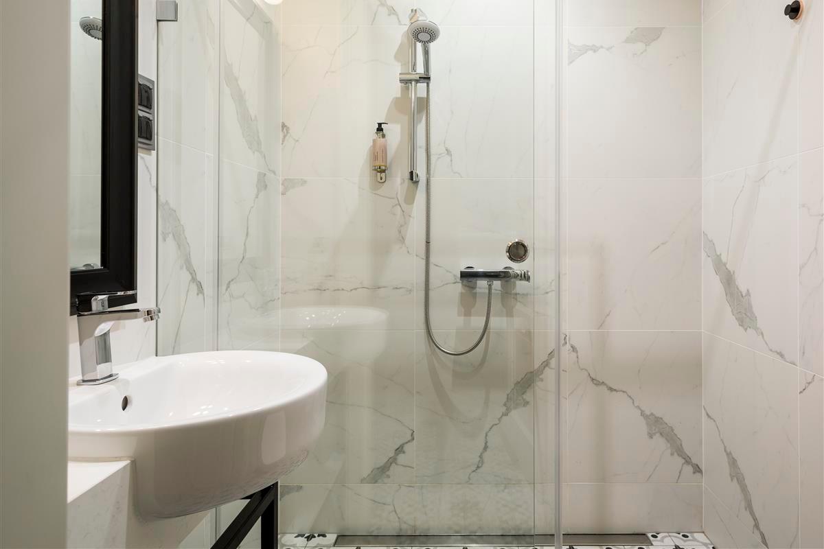 moja-krakow-rental-apartment-5-2