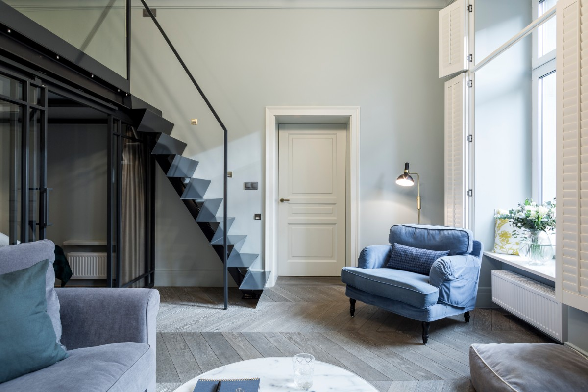 moja-krakow-rental-apartment-5-3