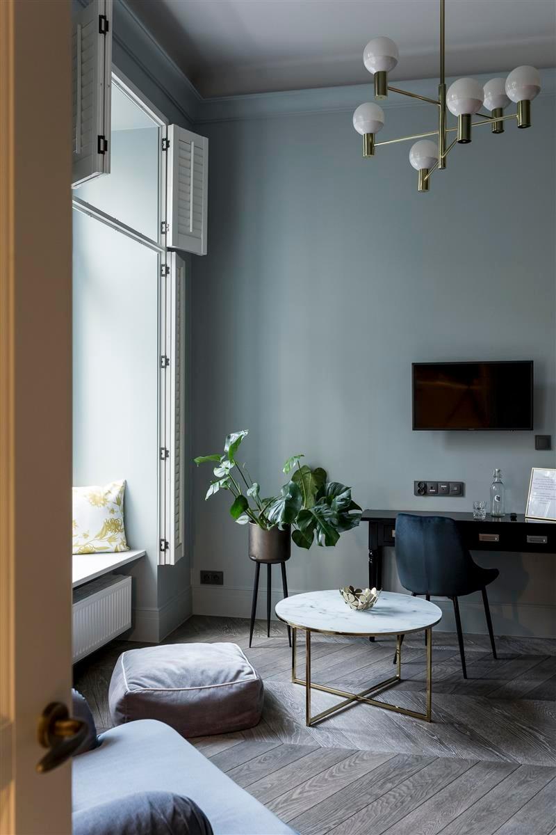 moja-krakow-rental-apartment-5-6